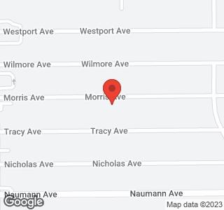 20570 Morris Ave