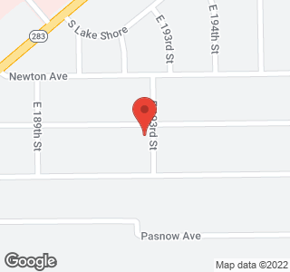 19250 Locherie Ave
