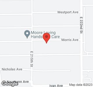 21730 Morris Ave