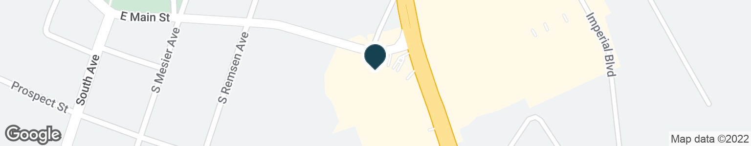 Google Map of1575 ROUTE 9