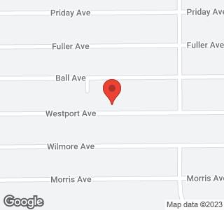 20751 Westport Ave