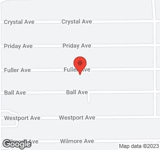 20560 Fuller Ave