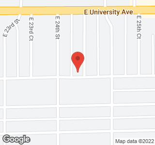 2420 Maple Street