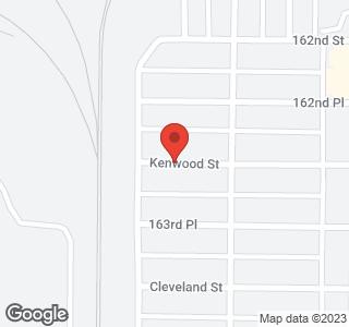 2638 Kenwood Street