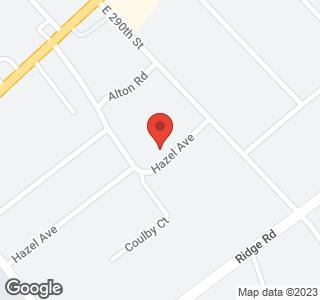 28923 Hazel Ave