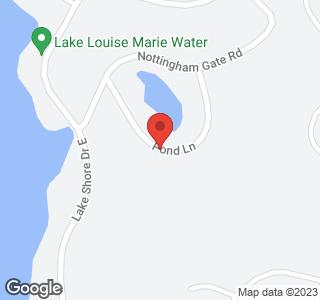 4 Pond Lane