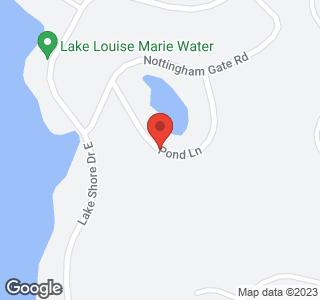11 POND LAKE