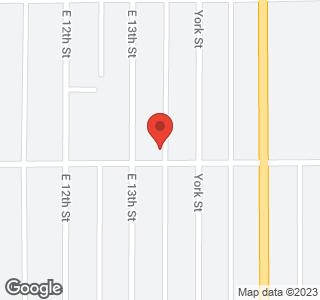 1314 Cleveland Avenue