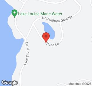 15 Pond Lane