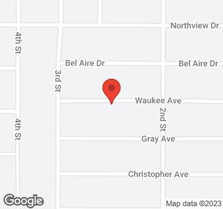 925 Waukee Avenue
