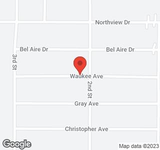 225 Waukee Avenue