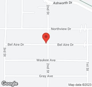 215 Bailey Circle