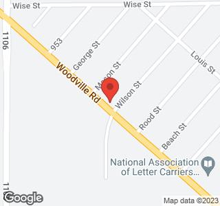 4211 Woodville Road