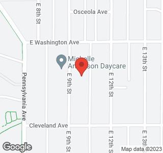1507 E 9th Street