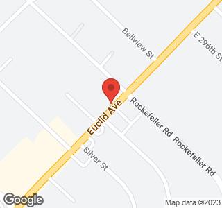 29417 Euclid Ave