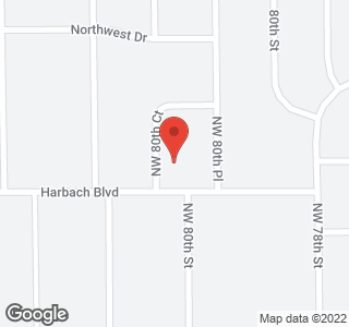 1781 NW 80th Court