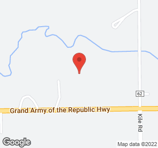 15120 Gar Highway
