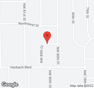 1830 NW 80TH Court