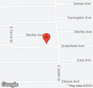 26491 Drakefield Ave