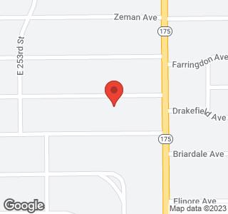 25730 Drakefield Ave