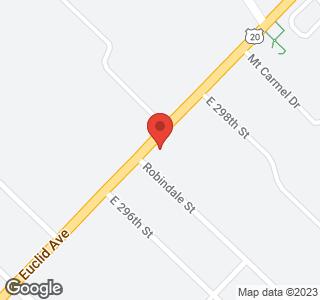 29706 Euclid Ave
