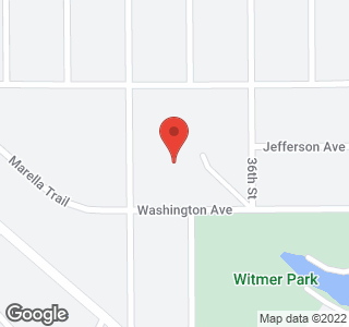 3624 Nierob Court Drive