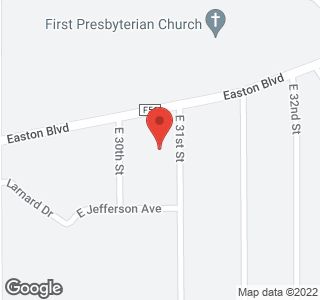 1824 E 31st Street