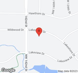 14130 Lake Shore Drive