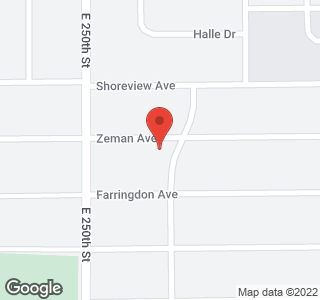 25280 Zeman Ave