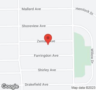 26980 Zeman Ave