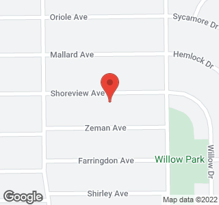 27030 Shoreview Ave