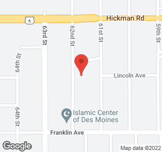 2103 62nd Street