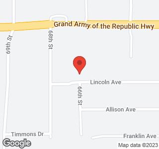 6601 Lincoln Avenue