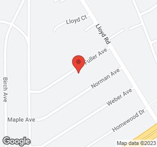 29108 Fuller Ave