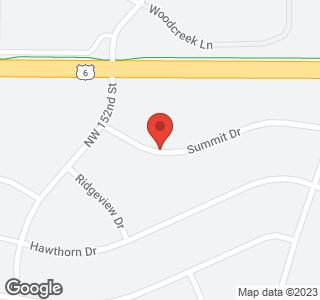 15125 Summit Drive