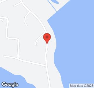 191 Lake Shore Drive