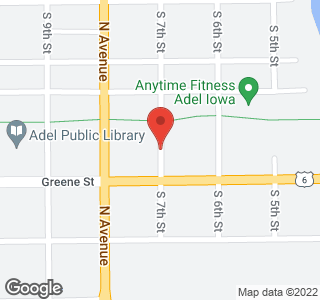 1414 S 7th Street