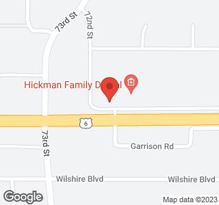7177 Hickman Road