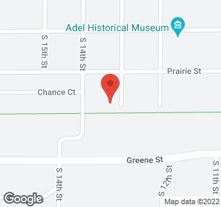 218 S 13th Street