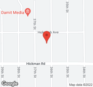 2406 36th Street