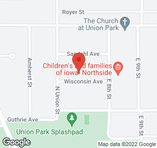 718 Wisconsin Avenue