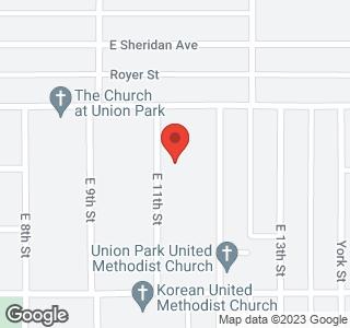 2403 E 11th Street