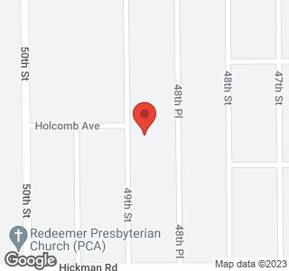 2515 49th Street