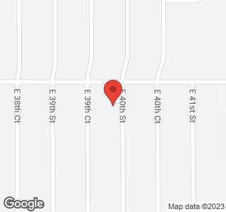 2524 E 40th Street