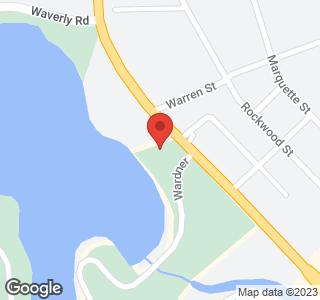 318 Pine Lake Avenue
