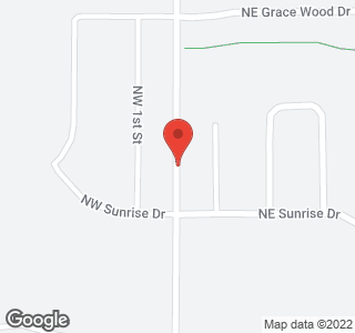 356 N Warrior Lane