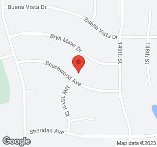 15089 Beechwood Avenue