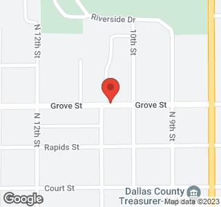 1010 Grove Street