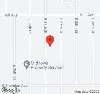 2815 E 37th Street