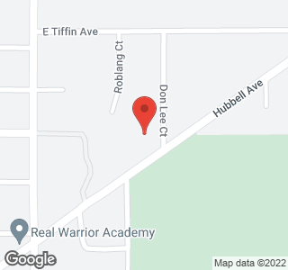 2900 Don Lee Court